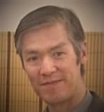 日本石材工業新聞社の特派員・林茂雄様